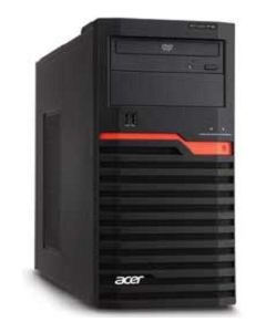 Acer AT 110F2-TM server Intel® Xeon® E3 V2 Family 3.1 GHz 4 GB DDR3-SDRAM Tower 450 W