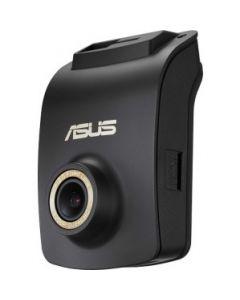 ASUS 90YU00I2-B03EA0 dashcam Black