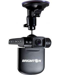 Brigmton BCC-11 dashcam