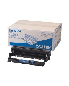 Brother Drum for Laser Printer Original