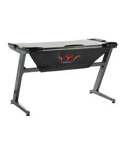 iTek ITGDGO12R computer desk