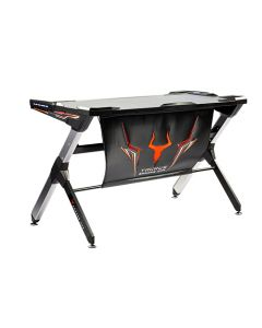 iTek ITGDGO12RGB computer desk