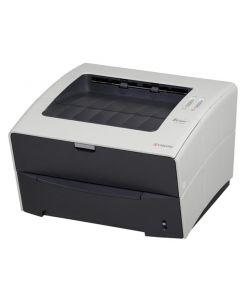KYOCERA FS-920 Laser Printer A4