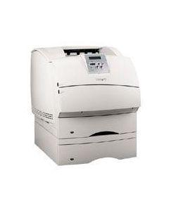 Lexmark 10G1410+ENV laser printer