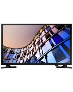 "Samsung UN32M4500AFXZA TV 81.3 cm (32"") WXGA Smart TV Wi-Fi Black"