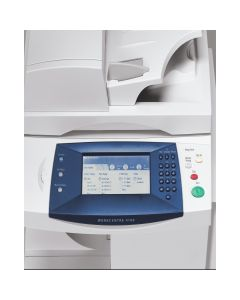 Xerox 4150V_U tonercartridge