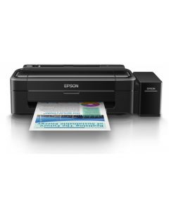 Epson L310 inkjet printer Colour 5760 x 1440 DPI A4