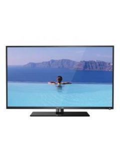 """Thomson 46FU5553 tv 116,8 cm (46"""") Full HD Smart TV Zwart"""