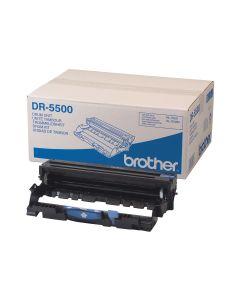 Brother Drum for Laser Printer Origineel