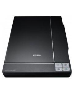 Epson Perfection V37 Flatbed scanner 4800 x 9600 DPI Zwart