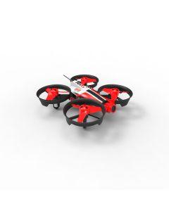Air Hogs DR1 Official FPV Race Drone