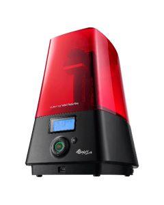 XYZprinting Da Vinci Superfine 3D-printer